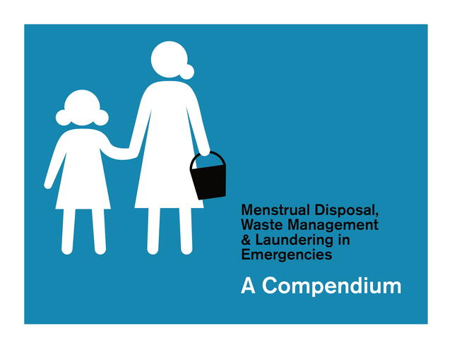 Menstrual Hygiene Management Mhm Compendium Of Solutions International Rescue Committee Irc