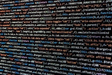Internet coding