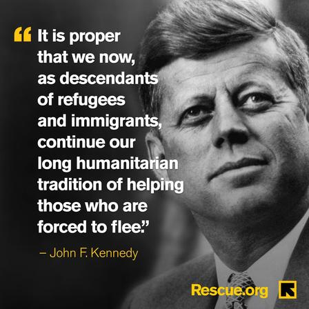 John F. Kennedy U.S. President