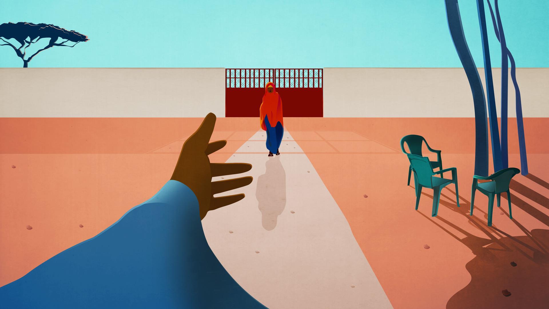 Private violence, public concern: Intimate partner violence