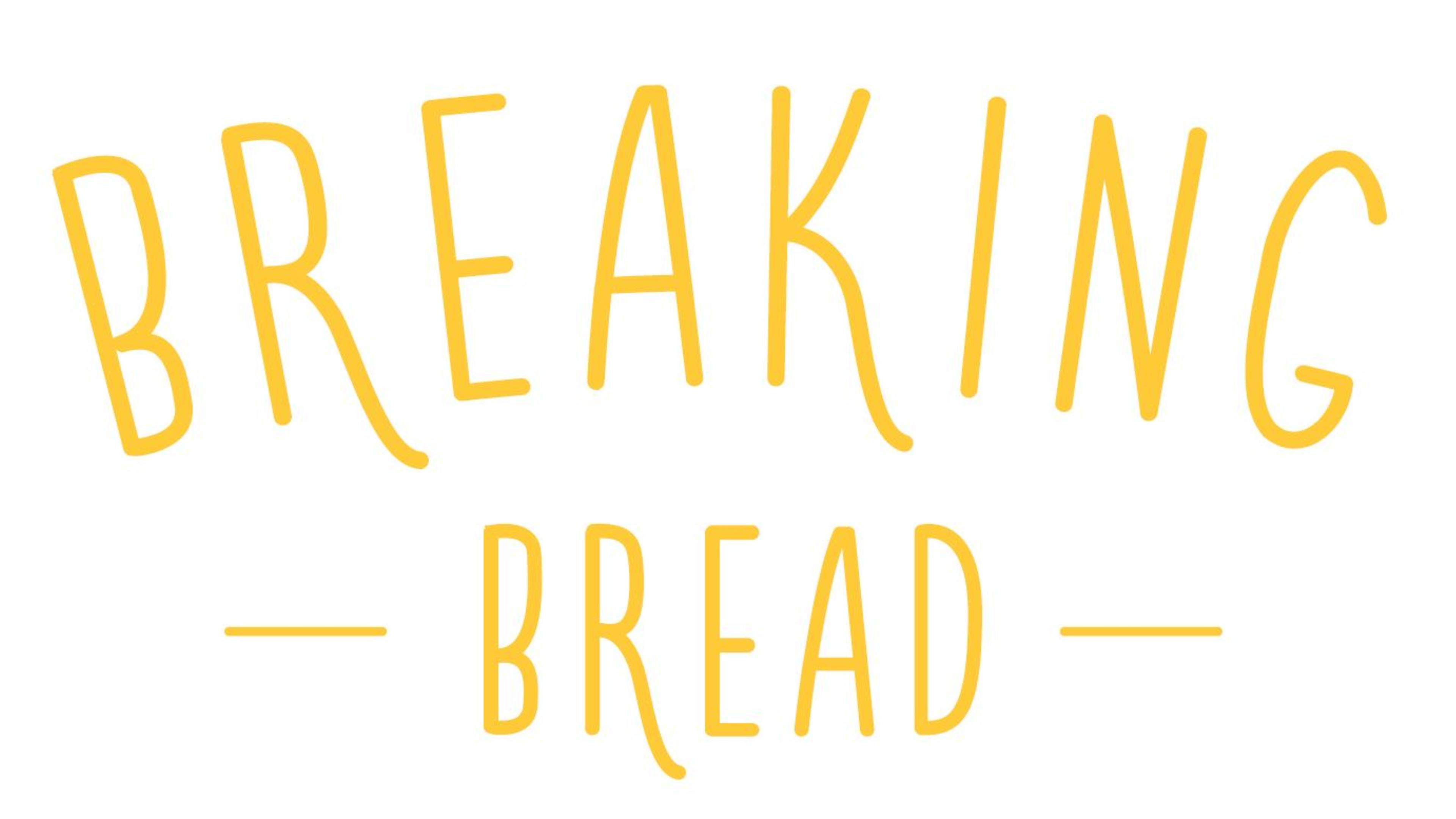 Save the Date: Breaking Bread! | International Rescue Committee (IRC)